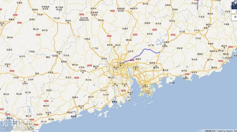 陆河高速陆河螺溪波大的女人陆河地图