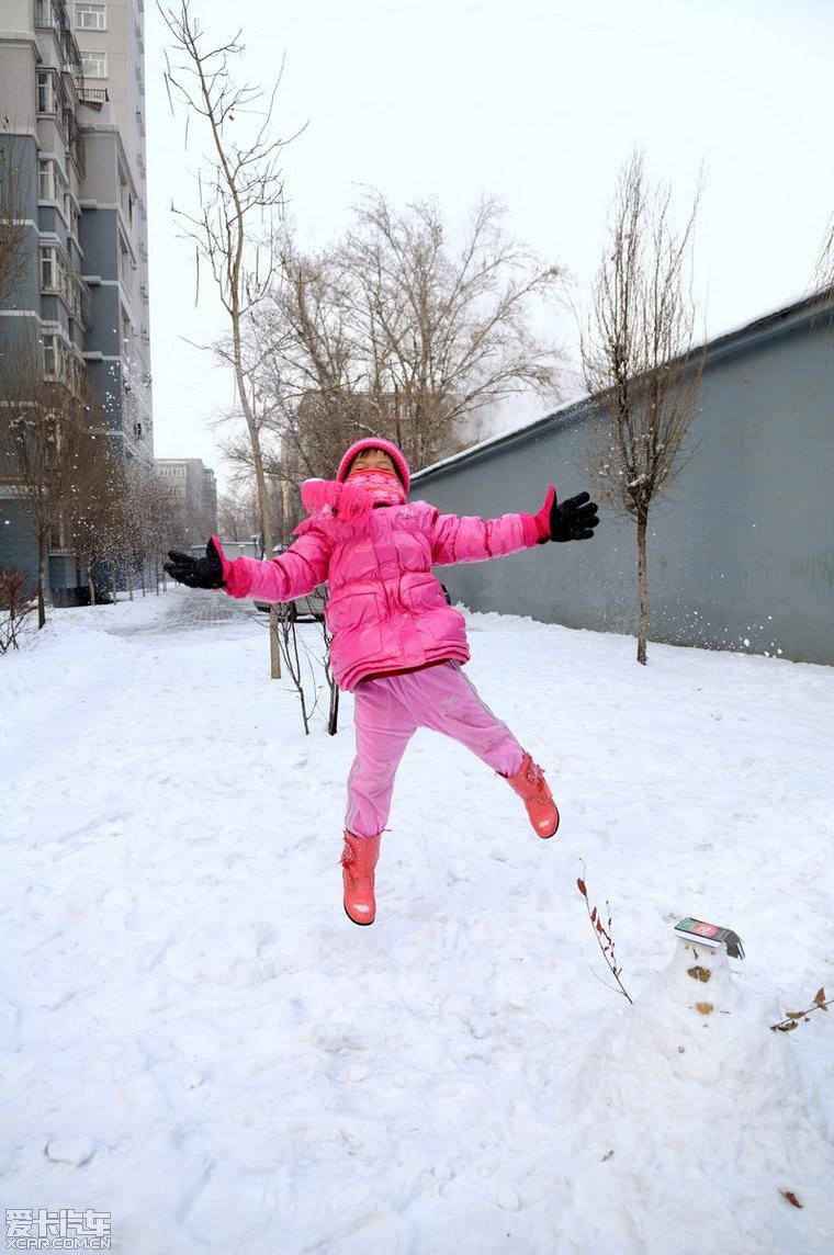 雪景,美食,美食,小k,春节新疆乌鲁木齐探亲的照什么广元一条街亲情有图片