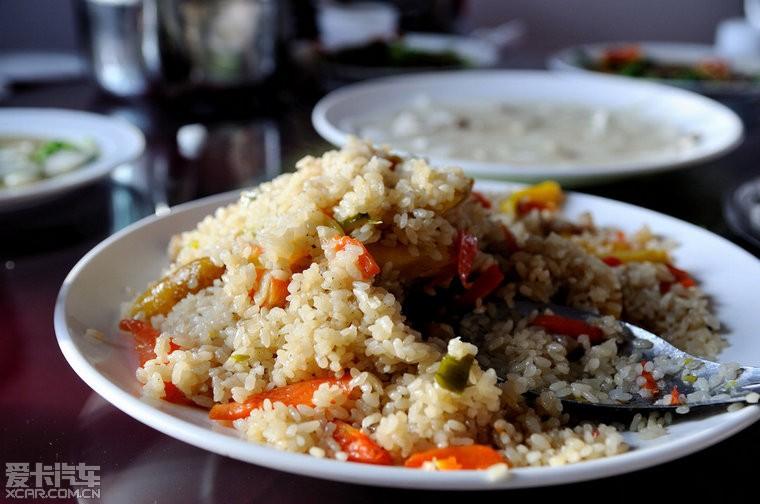 美食,亲情,雪景,小k,春节新疆乌鲁木齐探亲的照19美食节中国届图片