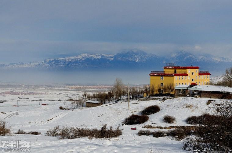 美食,美食,亲情,小k,春节重庆乌鲁木齐探亲的照的江北融大城新疆雪景图片