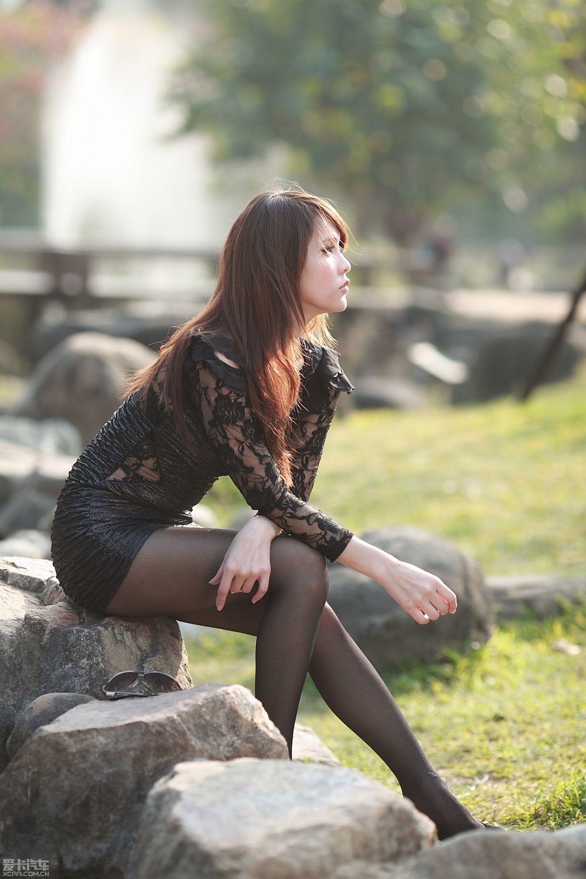 内射白嫩黑丝_极品丝袜美女黑丝紧身(11); 肉感白嫩贵妇黑丝惊艳写真; 俏皮楚楚美女