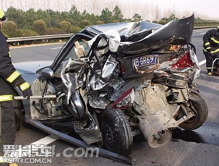 科帕奇车祸图片图片 雪佛兰科帕奇车祸图,科帕奇车祸 高清图片