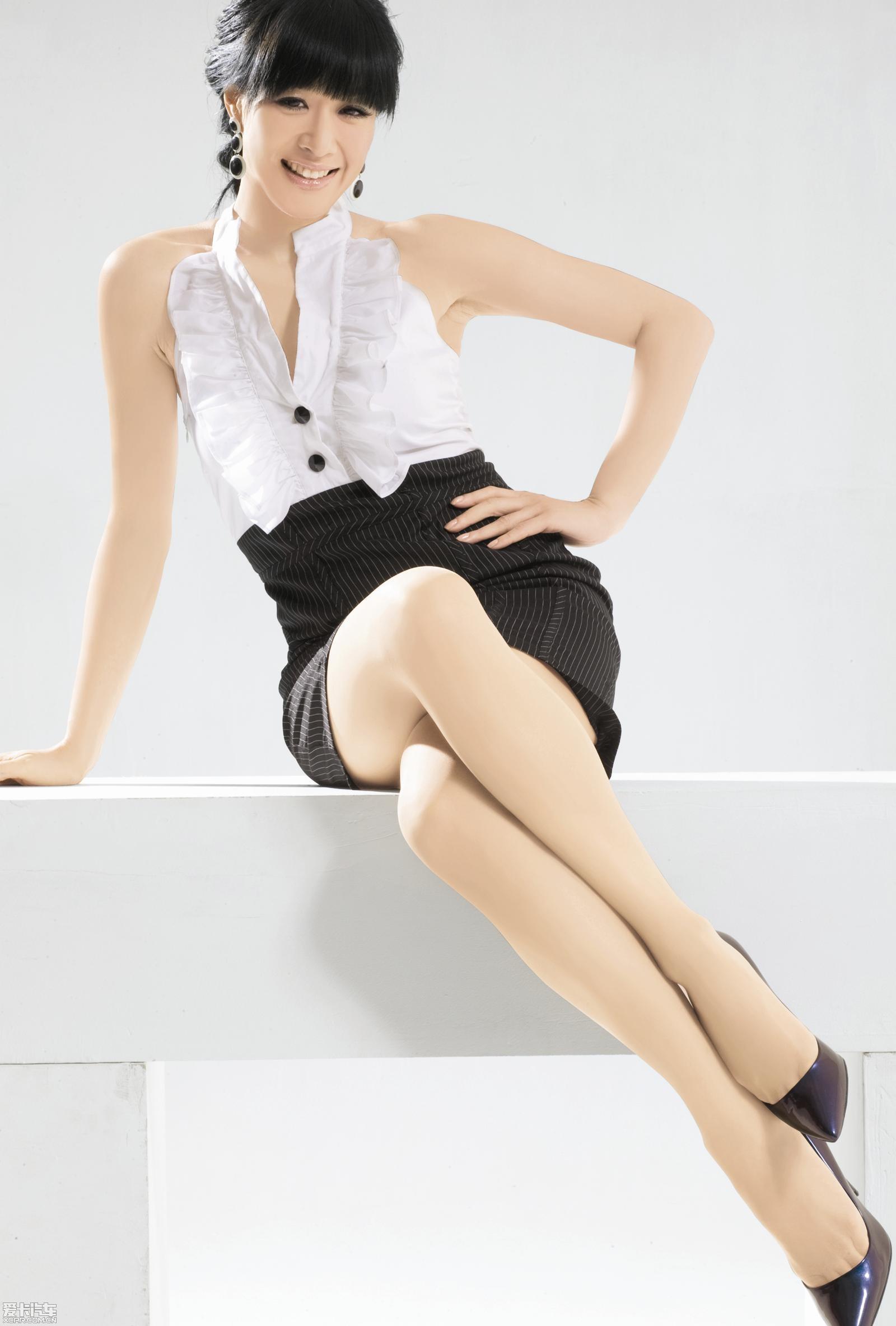 美女做爱13p图_【※※ 魅力女人 钟丽缇 ※※】【13p】