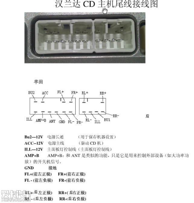 chinazxm 2012-02-25 19:28 18楼             附件接线