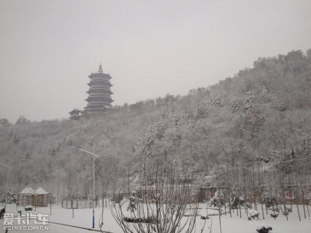 长春 杭州 飞机时刻表