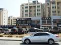 甘肃兰州出售:10年精品丰田凯美瑞《已被银川客户接走,一路顺风》