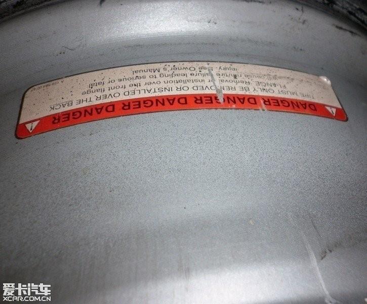 出套奔驰amg原厂18寸进口轮毂高清图片
