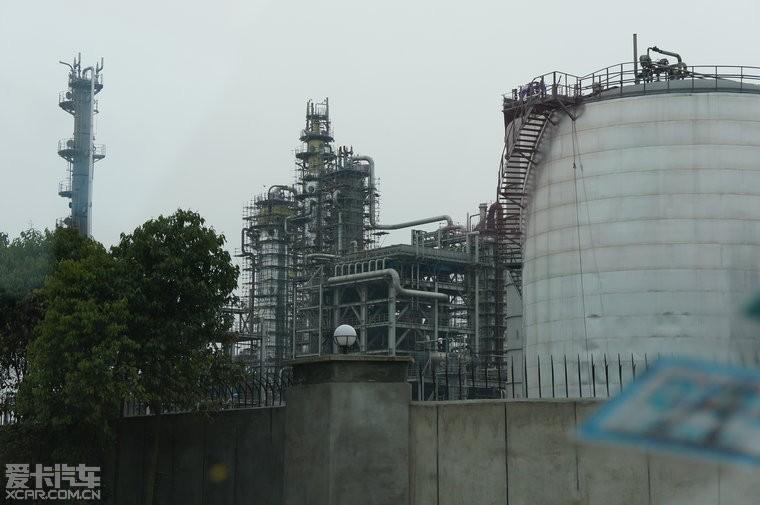 四川石化就彭州项目_彭州石化公司现在 彭州石化在哪里招人
