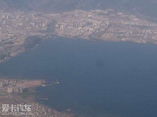 【小白行记】洱海大理全攻略--2012清明节环行西双版纳v自驾自驾攻略行图片