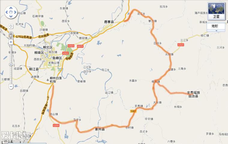 地图 760_479
