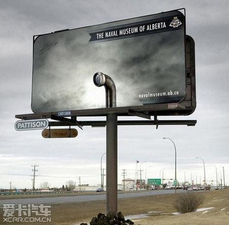 户外广告牌设计,5米*10米的广告牌.ps能做吗?去哪里找
