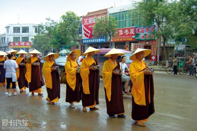 佛教生活_素食是修行素食修行佛教生活佛道论坛佛教网