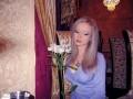 21岁女孩化身真人版芭比娃娃