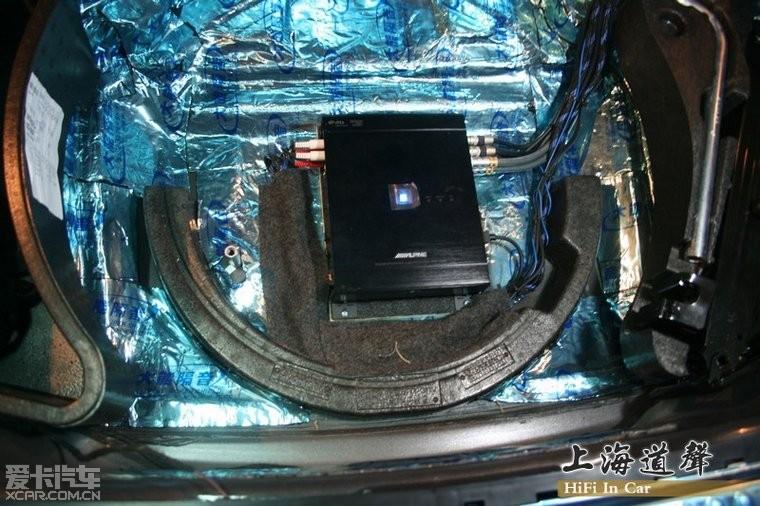 途锐论坛 XCAR 爱卡汽车俱乐部 -回复 129 查看 32979 收藏 7 标题 高清图片
