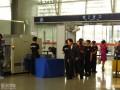 杭州行-----出发篇--高铁--绍兴状元楼喝酒。。。。。