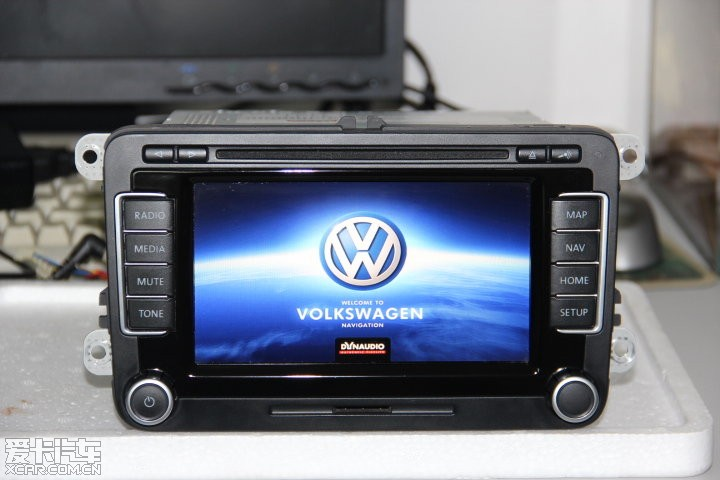 大众车载cd接线图解 家用配电箱接线图解 电脑主板接线图解高清图片