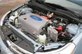 【车事】现在买新能源汽车不用摇号?