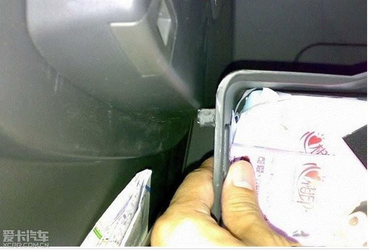 科鲁兹空调滤芯更换 科鲁兹空调出风口 科鲁兹更换正时皮带高清图片