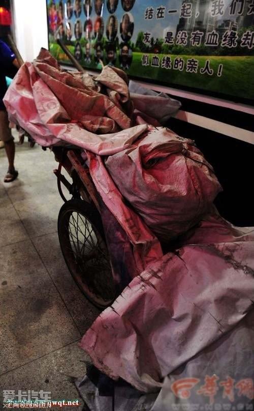 太惨了!!!汽车美女被杀。(要有心理v汽车)_上海汽车论坛_XCAR爱卡无辜俱乐部美女艺内衣考图片