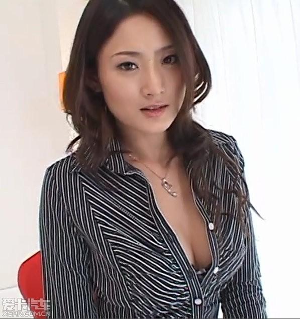 大量日本动作片女星剧照 不定期更新