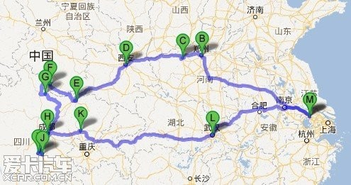 地图 495_261