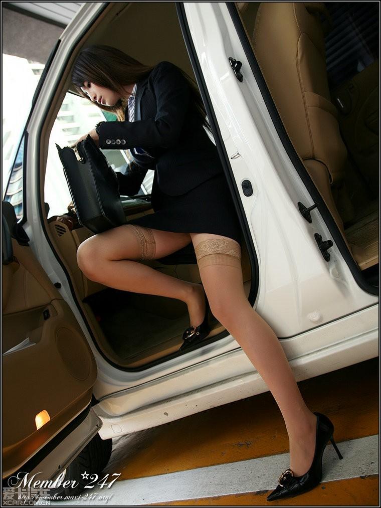 东风本田艾力绅缺点,本田艾力绅2014款,穿帮镜头艾力绅,本田