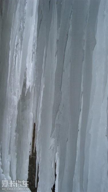 冰爽竖版背景素材