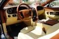 ~~~~~~~~~~南京出一台宾利欧陆GT双门轿跑---159万