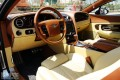 ~~~~~南京出一台05年宾利欧陆GT双门轿跑~~~~~~~~