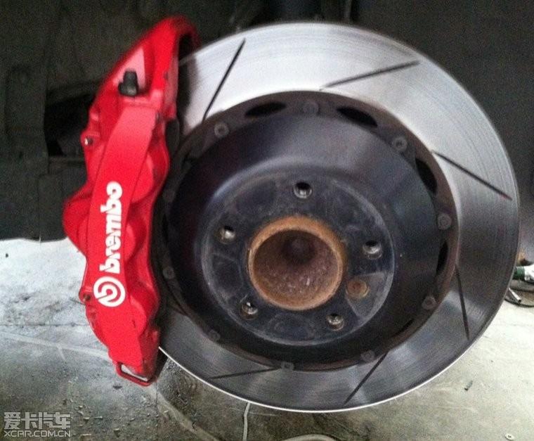 滴水刹车水桶图片