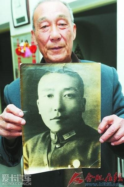中国陆军少将军服 美国陆军少将的军服 解放军陆军少将军服