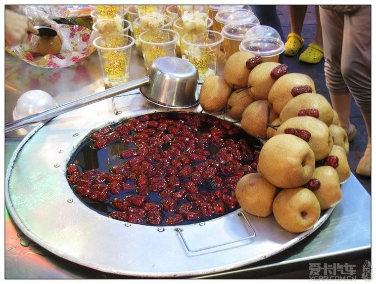 江苏专区街美食-广州v专区FB回民-江苏论坛香港西安美食和图片