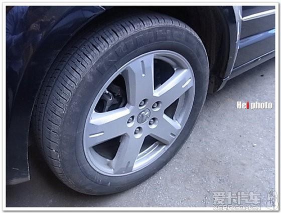 15的韩泰轮胎407花纹查看了活动的详情觉得锦湖的