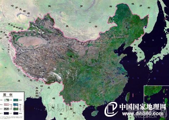 中国版图最大的时候 中国什么时候版图最大 英国版图最大的时候