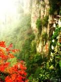 2012中秋国庆四明山自驾游行程计划分享――可相约同行