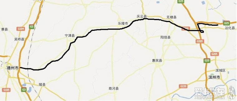 北京到潍坊 北京到日照 北京到莱州