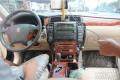 海南三亚12代皇冠安装卡仕达专用导航DVD