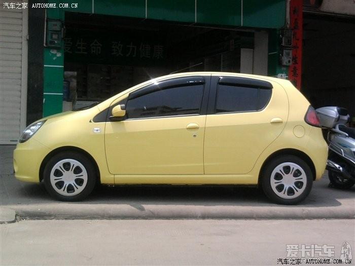 喷轮毂盖,低费用,运动范 熊猫论坛 全球鹰论坛 xcar 爱卡汽车高清图片
