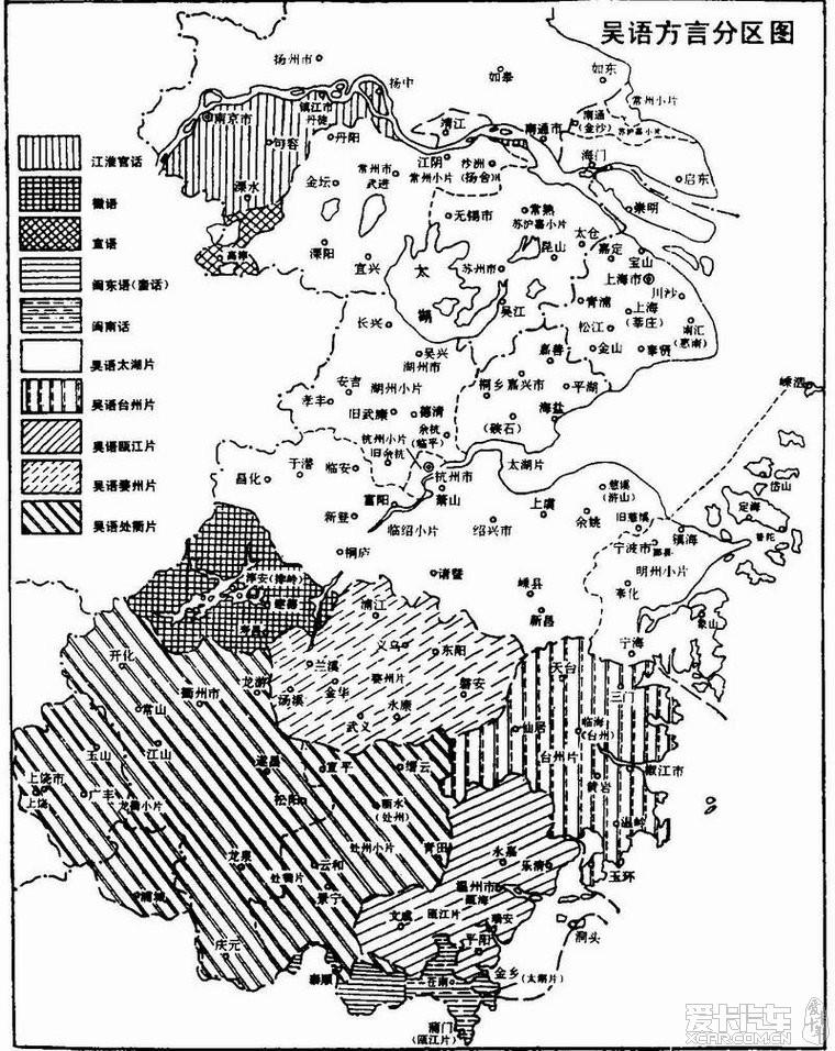 地图 简笔画 手绘 线稿 760_956 竖版 竖屏