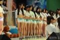2012Chinajoy游戏展,美女如云,海量照片