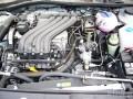 提新车作业,10款双燃料捷达车。
