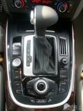 分享我家的三台Q5.......汽油版2.0T、柴油版3.0TDI、敞蓬电动版!!!