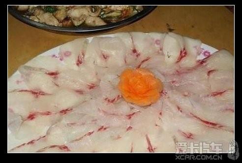 适合家庭做的鱼菜 味美营养丰富