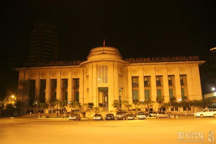 四川/发表于2012/12/04 11:07 越南大多数是日本和韩国的汽车越南的...