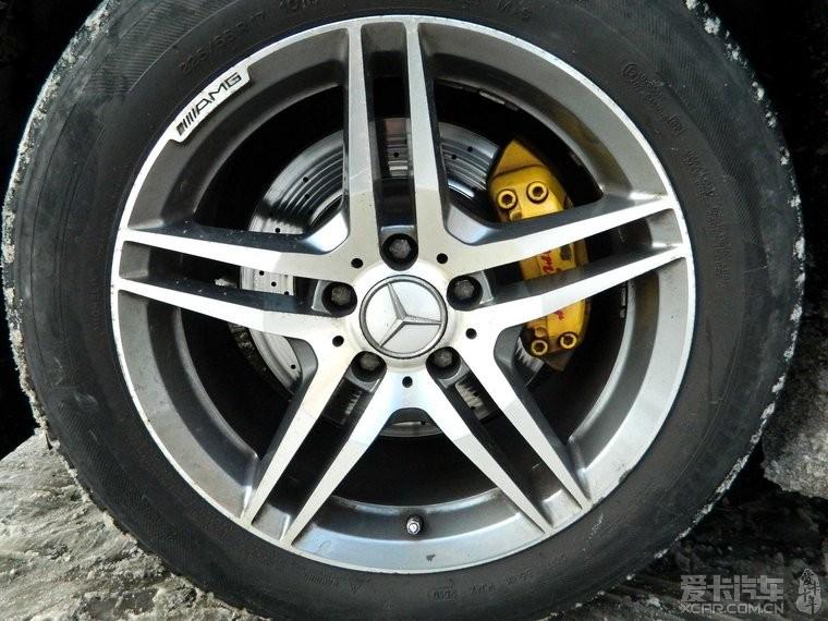 出售奔驰S430 劳伦斯版本 车况一流,难得好车