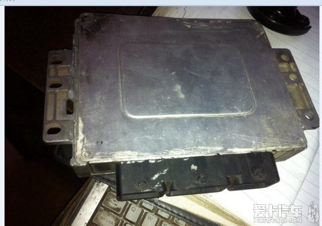 紧急求购毕加索发动机电脑一台 跳蚤市场 物品交易论坛 物高清图片