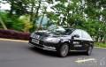 一汽-大众迈腾2012款新科技带来高品质