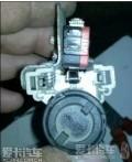 改造过离合器开关,但是总觉得不好使。有没有更好的开关?