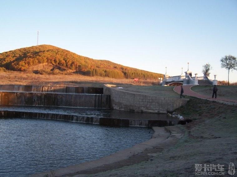 绥芬河距俄罗斯对应口岸波格拉尼奇内16公里
