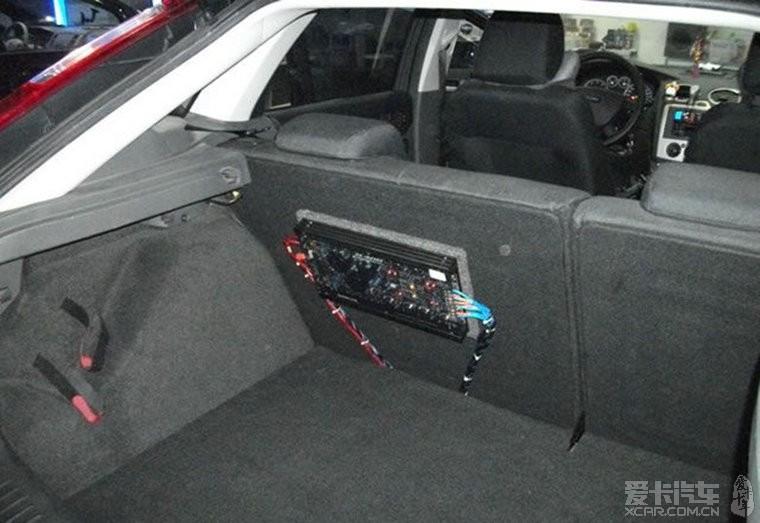 福特福克斯 7寸安卓2.3车载dvd 车载电脑 gps导航